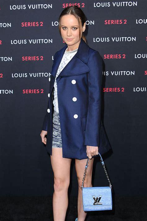 celebs celebrate louis vuitton     latest   stars bag picks purseblog