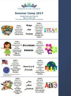 summer programs for church theme ideas search 367   dbdf162f5b568b81fee86974809acfb9 prince of peace summer camps