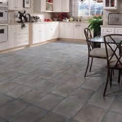 kitchen laminate flooring ideas kitchens flooring idea shaw laminate grande by shaw laminate flooring