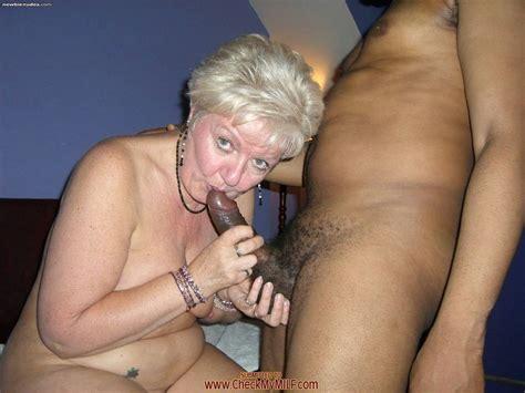 blog mature porn image 538