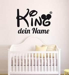 Wandtattoo Selbst Gestalten : schlafzimmer wohnzimmer kinderzimmer dekor ~ Eleganceandgraceweddings.com Haus und Dekorationen