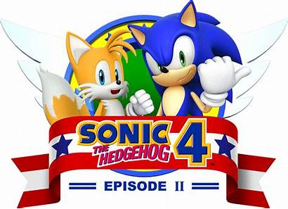 Sonic Hedgehog Official Continue Ep Last Minute