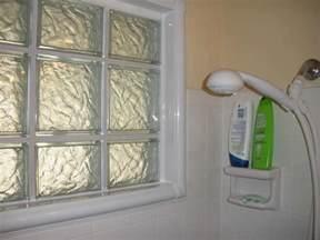 glass block bathroom ideas glass block bathroom window innovate building solutions bathroom kitchen basement