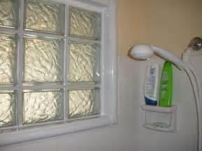 window ideas for bathrooms glass block bathroom window innovate building solutions bathroom kitchen basement