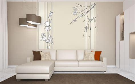 chambre blanc beige attractive salon couleur taupe et beige 14 deco chambre