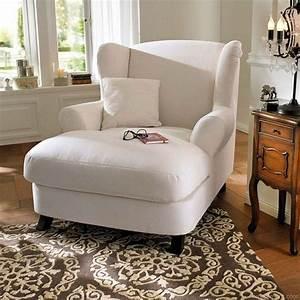 48, Fabulous, Bedroom, Chair, Ideas