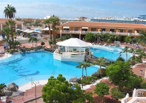 royal garden apartments tenerife royal garden apartments