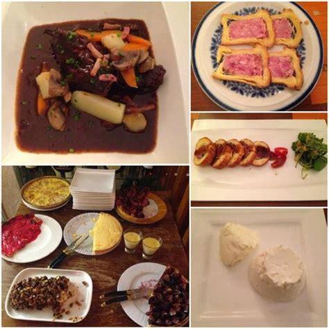 ma cuisine restaurant ma cuisine blackboard menu picture of ma cuisine beaune
