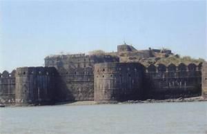 Murud Janjira Amazing Maharashtra