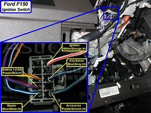 2001 Ford F150 Alarm Wiring Diagram 24835 Getacd Es