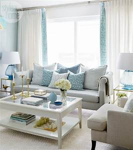 Olivia Lauren Interior Design House of Turquoise