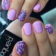 Summer Nail Colors and Designs