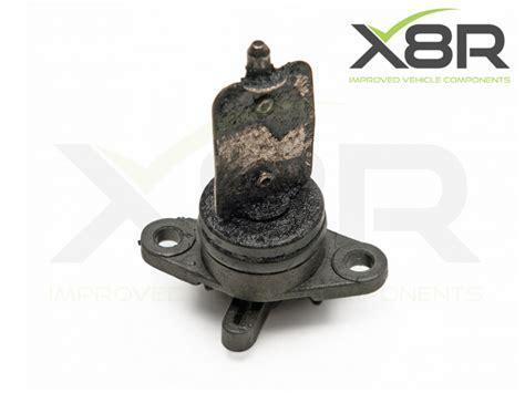 mm bmw diesel swirl flap blanks flaps repair