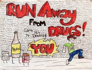 47 best effects of alcohol/drug abuse images on Pinterest ...