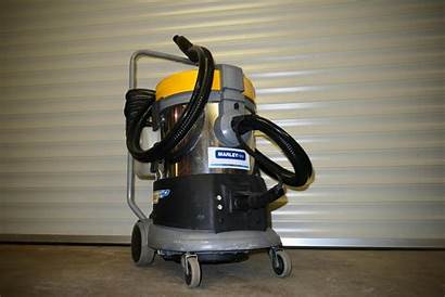 Steam Cleaner Hire Marley