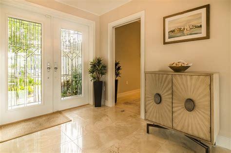 kitchen baths royal furniture design