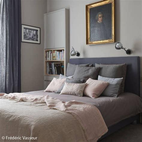 le gris toujours aussi tendance elle decoration deco