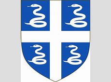 Coat of arms of Martinique Wikipedia