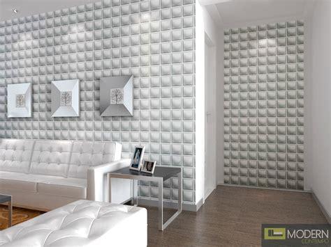 Dice 3d Wall Panel