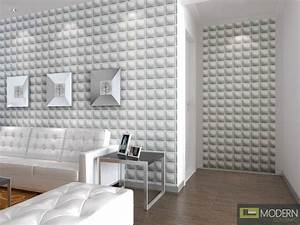 3d Wall Panels : dice 3d wall panel ~ Sanjose-hotels-ca.com Haus und Dekorationen