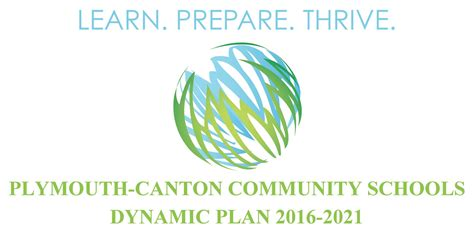 p ccs report community plymouth canton community schools