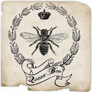 Symbols on Pinterest | Bees, Queen Bees and Ephemera
