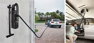 Garage Central : 7 home improvement ideas to boost your spring cleaning remodeling garage garages interiors ~ Gottalentnigeria.com Avis de Voitures