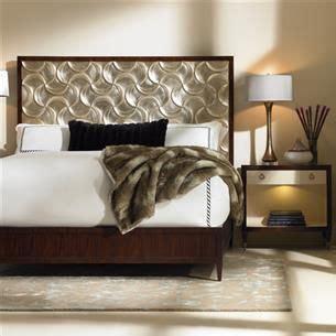 images  caracole furniture  pinterest