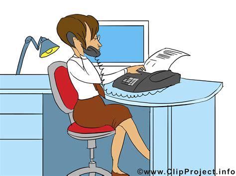 clipart bureau gratuit secrétaire dessins gratuits bureau clipart bureau