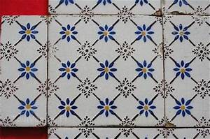 lot carreau ancien faience desvres carrelage carreaux 1 With carreaux desvres