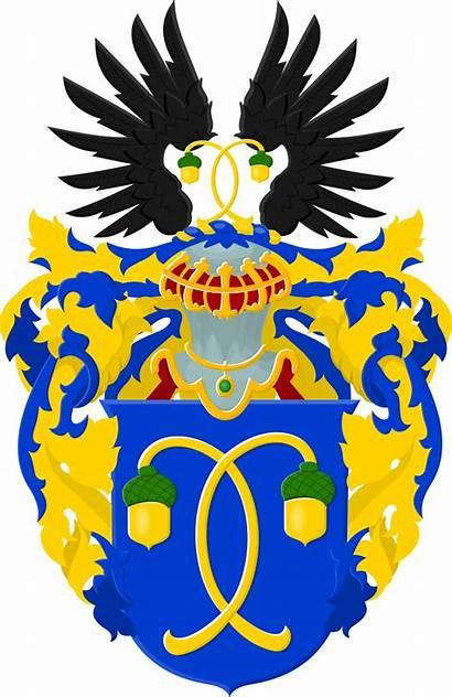 Ollongren Svg Wapen Wikimedia Wikipedia Bestand Voor