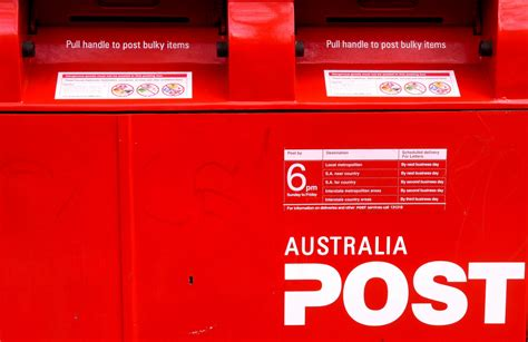 lpost or l post apple is australia 39 s most reputable brand but how did