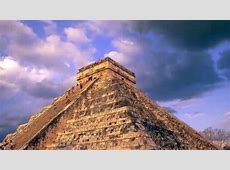 NASA on Mayan Apocalypse 'Why the World Didn't End