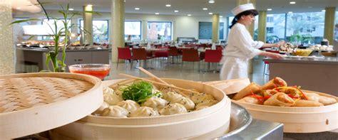 cuisine privilege cuisine privilege best flavors that explode in u