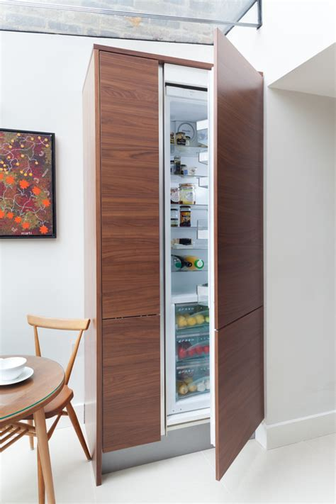 Gaggenau vs. Sub Zero Refrigerator Columns (Prices/Reviews