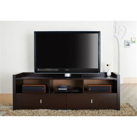 cheap television stands and cabinets broadway tv cabinet tv stand online