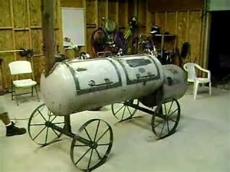 pit made from propane tank how to make smoker out of propane tank search