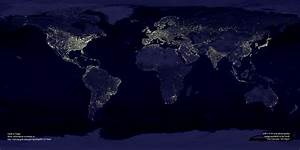 GLOBE at Night – Helping to Save the Night Sky – National ...