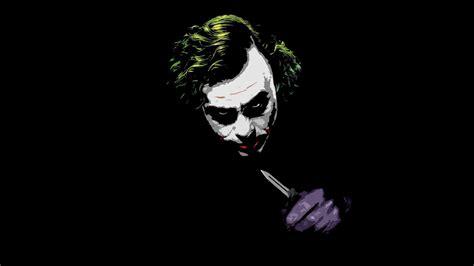Joker Anime Wallpaper - joker the wallpaper wallpapersafari