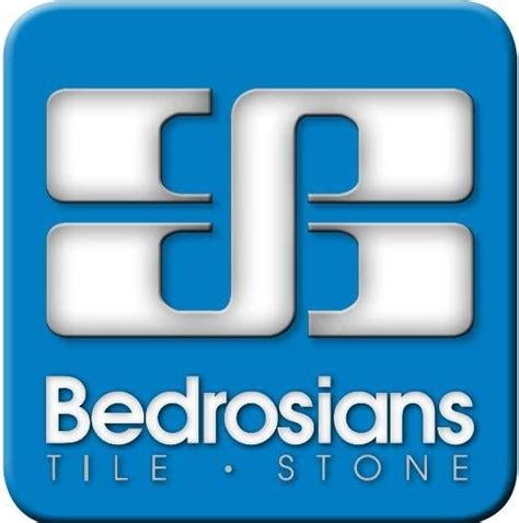 Bedrosians Tile And Corporate Office by Bedrosians Tile And Anaheim Warehouse Building