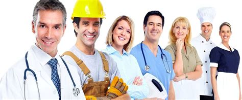 Some Popular Jobs In The Uk That You Should Aim For. Hearing Aids Tallahassee Opiates And The Brain. Marketing Companies Orange County. United Heritage Credit Union Locations. Why Do People Hate Bose Texas University Quest. Laser Hair Removal Toronto Palm Miami Beach. Car Storage Los Angeles Prices. Kids Up For Adoption In Usa Ccna San Antonio. What Are The Steps Of Project Management