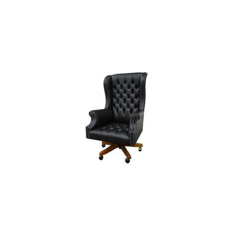 fauteuil de bureau direction fauteuil de direction quot dallas quot