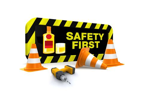 safety bureau 10 essential safety measures for wood working tools