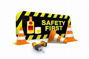 safety products – Lemas Doha Express Trading & Contracting