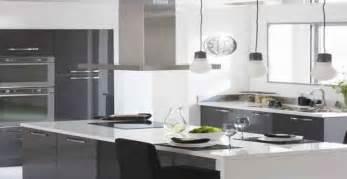 alinea cuisine 3d alinea cuisine 3d meilleures images d 39 inspiration pour