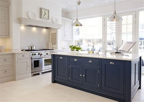 kitchen feature tiles new tile brochure from manchester based tom 1616