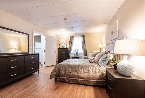 millcroft senior living pricing   floor plans  newark de seniorly