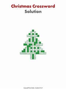 Christmas Tree Math Puzzle Worksheet - christmas tree maze ...