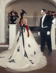 phantom of the opera wedding kristin jewelry archives a colorado courtshipa colorado courtship