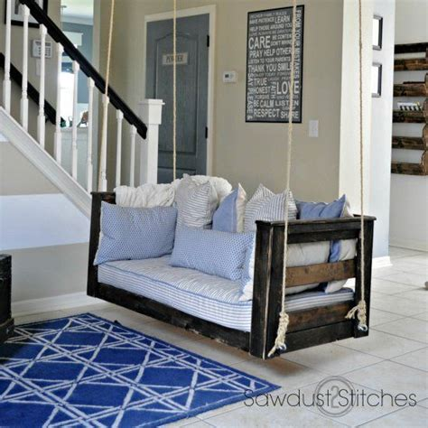 check  recycle  previous crib mattress